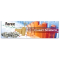 [Available Forex Course]Constant Distance Bar Charts BONUS AbleTrend Book